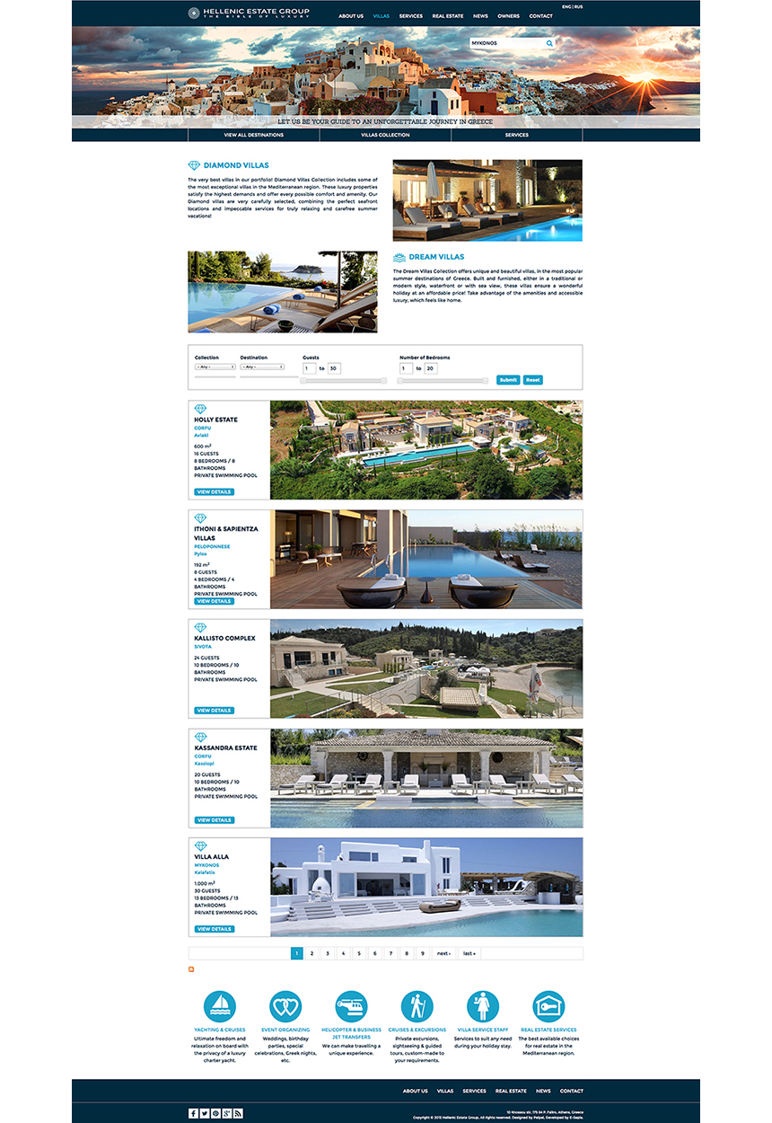 www.hellenicestategroup.com